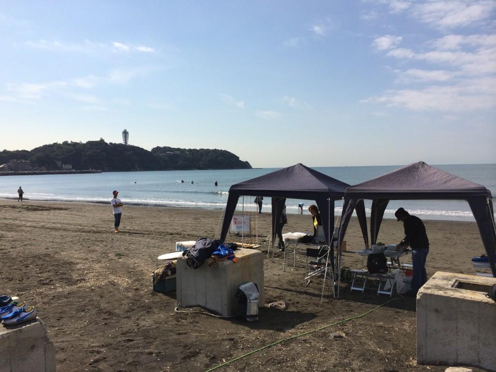 enoshima_bc1