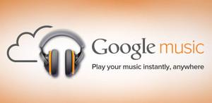 Googlemusicbanner